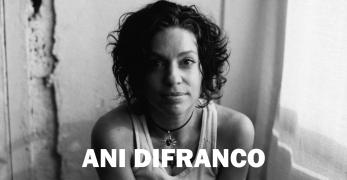 Ani-DiFranco-GI