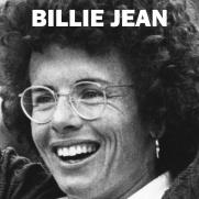 bille jean