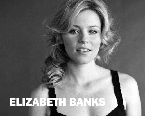eizabeth banks