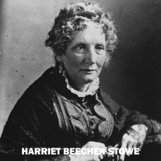harriet-beecher-stowe-9496479-2-402