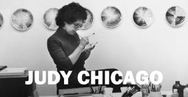 Judy-Chicago-01-1