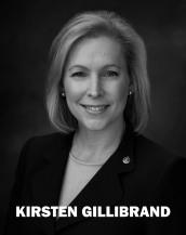 Kirsten_Gillibrand,
