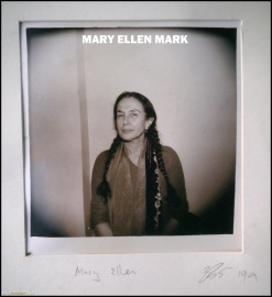 mary-ellen-mark-portrait-kyle-cassidy-1999