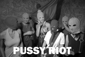 Pussy_Riot_by_Igor_Mukhin