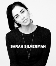 SARAH SILVERSTEIN