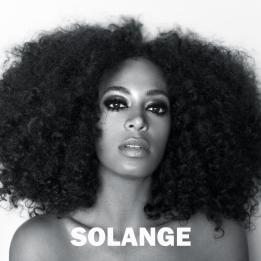 solange_press