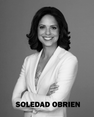 CNN Soledad O'Brien CNN Special Investigations Unit