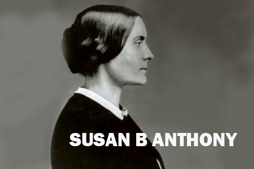 Susan-B.-Anthony