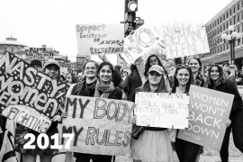 womensmarch-elenamudd-garancedore-0819